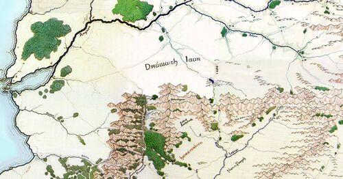 Druwaith