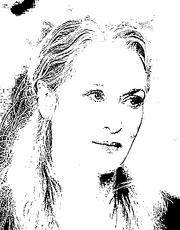 Meryl Streep lotr