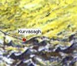 Khurvasagh