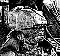 Uruk Engineer