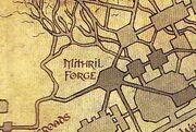 Mithrilforge