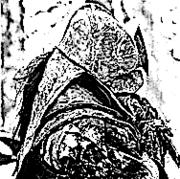 Brawling Uruk