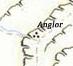 Anglor.jpg