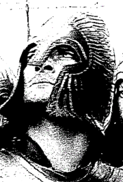 Minas Tirith Soldier1