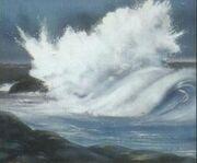 StormsofOsse