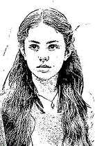 Isabella Steinbarth lotr