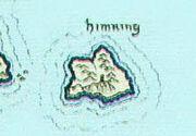 Himling