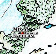 Evenrust