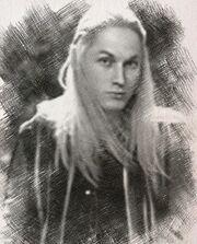 Saelbeth