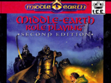 Middle Earth Roleplaying