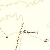 Gamwich
