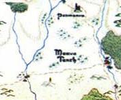 Morvatarth
