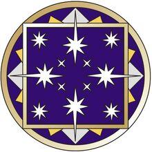 Heraldry of Arthedain