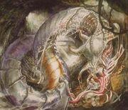 CaveWorm2