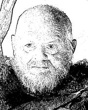 Robert Pugh lotr