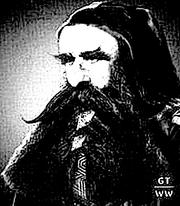 Dwarf Concept Hobbit