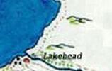 Lakehead