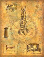 Isengart2