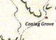 Coninggrove