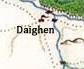 Daighen