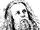 Imrothos of Dol Amroth