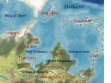 Farthest East