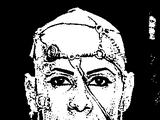 Mûrakir