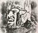 Isildur Elendilion