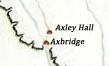 Axbridge.jpg