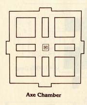 Axechamber