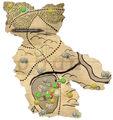 468px-Edoras map.jpg