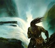 Inspiration-of-medieval-language-literature-22beowulf22-22grendel22-art-by-john-howe