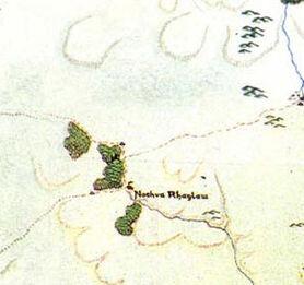 Safinrhaglaw