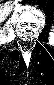 Elder Baggins