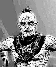 SOM Mordor Orc5