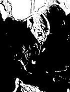 Isengard Orc Lumberjack