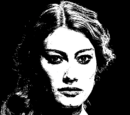 Thaena of Rohan