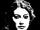 Elfhild of Eastfold