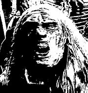 Black Uruk1