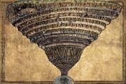 Botticelli hel grt
