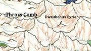 Dwaithohir