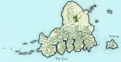 Tolfuin