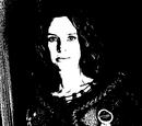 Swanhild of Rohan