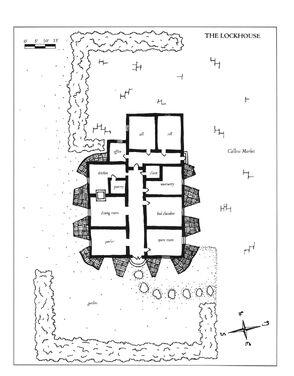 Breelockhouse