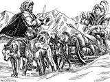 Men of the Forodwaith