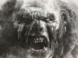 Lúrz of Isengard