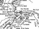 Ethir Harnen