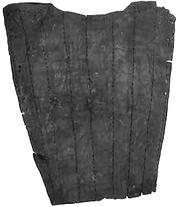 Leatherarmour