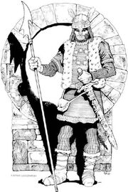 Breeguard