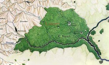 Lorien2